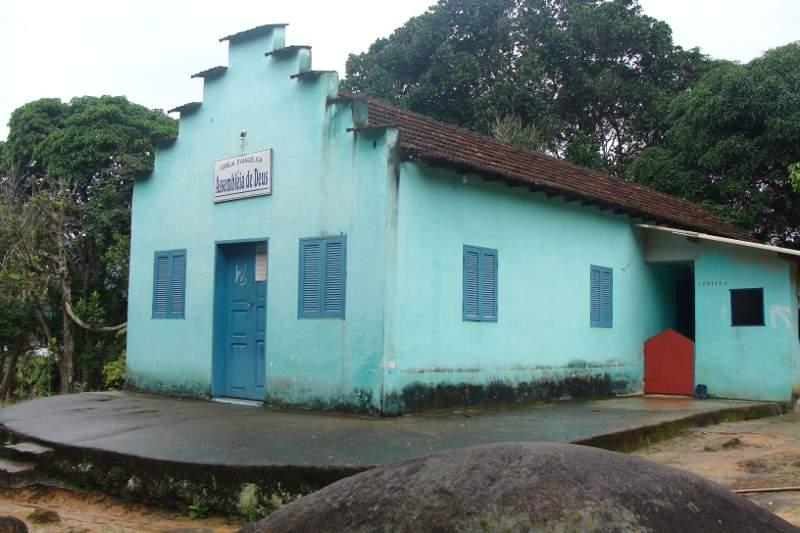 Bmamangua10jpg