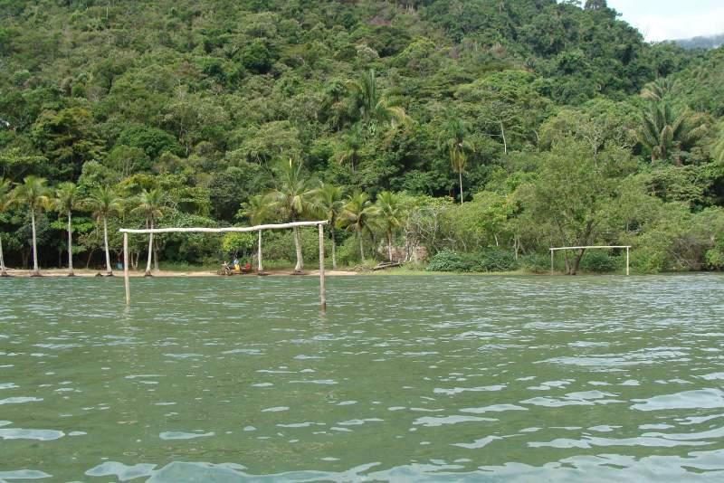 Bmamangua11jpg