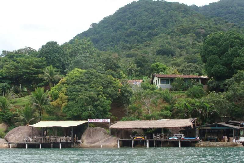 Bmamangua3