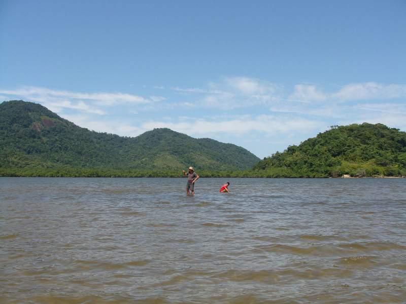 Bmamangua6jpg