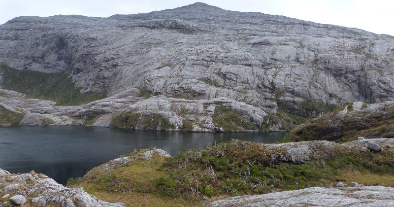 caleta brecknock-trouver enjoy