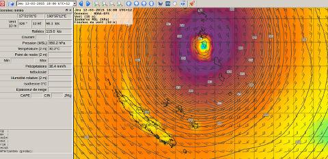 blog-cyclone pam