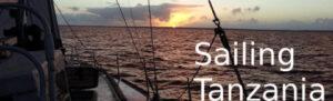 sunset3-tanzania
